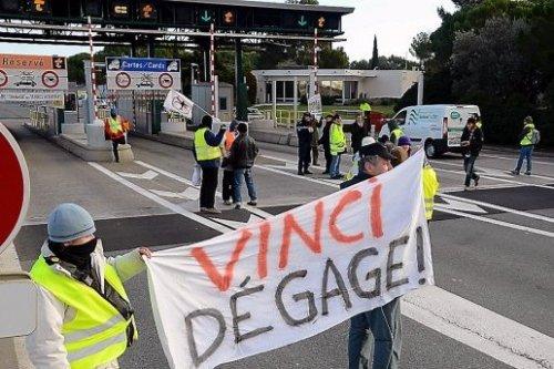 operation-peage-gratuit-sur-l-a61-a-carcassonne_270483_516x343-7ea65