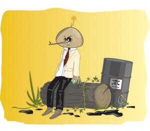 polluting-pinnochio